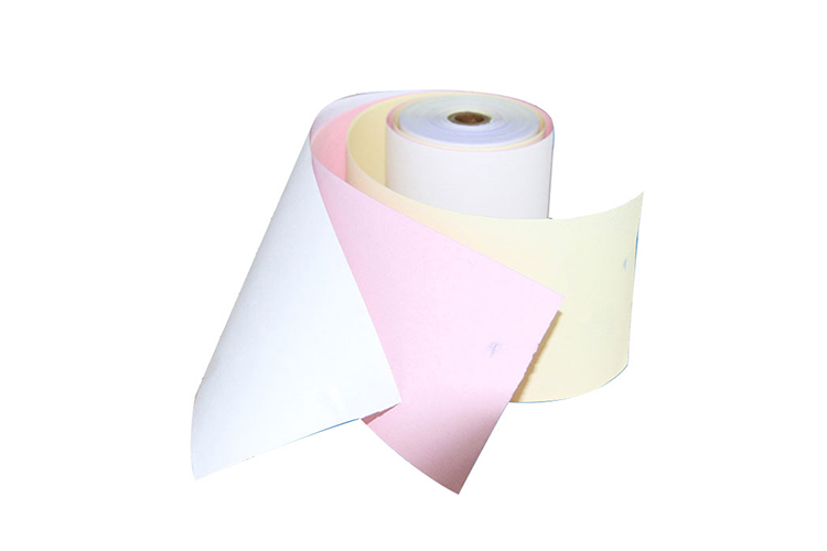Paper Rolls - Stateline